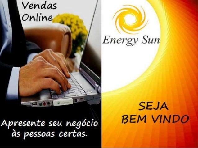 Não perca tempo faça teu cadastro no grupo TopSecret Energy Sun Clique aqui No campo patrocinador escreva Davilro ou Solar...