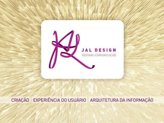 Branding:• Marca• Posicionamento no mercado• Diretrizes de uso da marca• Treinamento interno• Padronização de documentos• ...