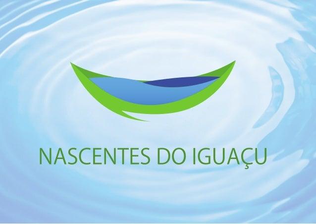 Área total 156.334 m2   Unidades de Conservação                        Lei nº 9.985/2000 (SNUC)                        RPP...