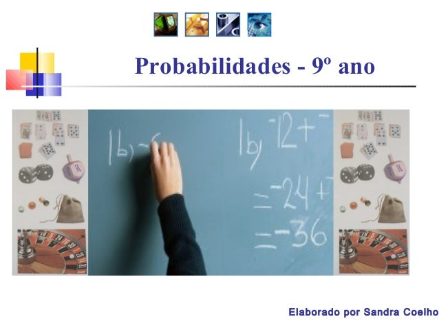 Apresentacao probabilidades1