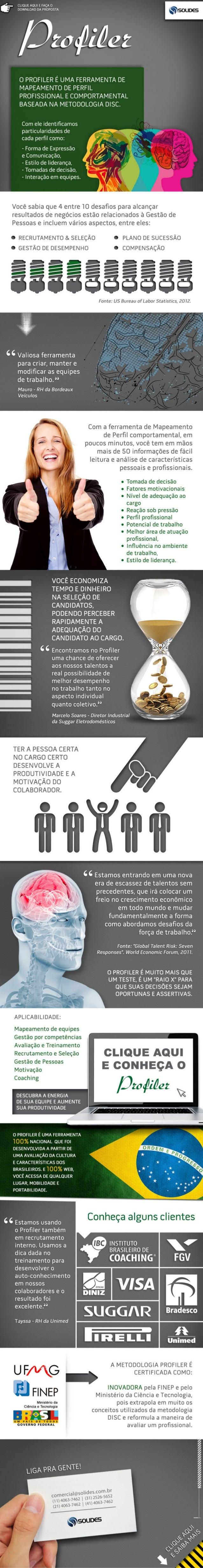 CLIQUE AQUI E FACA 0 DOWNLOAD DA PROPOSTA   / Qzofliflez  O PROFILER E UMA FERRAMENTA DE MAPEAMENTO DE PERFIL PROFISSIONAL E...