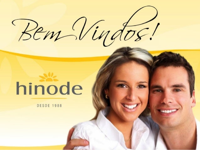 Ganhe sua Loja Virtual Adquirindo o kit Ouro, Platina ou Diamante  > LUCRA R$135,00*  > LUCRA R$630,00*  => Recupera R$90,...