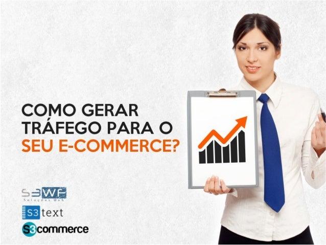 s3wf.com.br  s3text.com.br  s3commerce.com.br