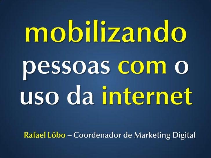 www.siqueiracamposdf.com.br