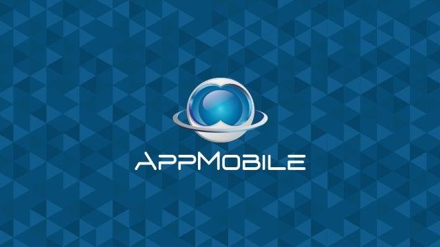 Benefícios do site mobile para sua empresa