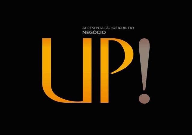 Apresentacao up-2013
