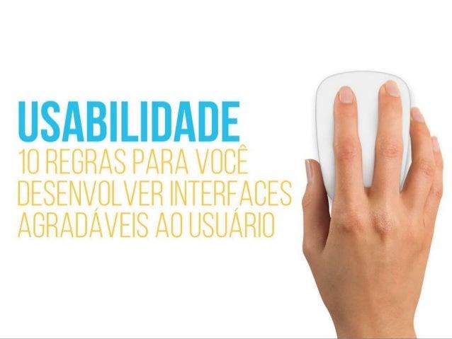 RIO REGR AS R/ ldmh/ .x VOCE UESEIWUIÁ/  AGR/ AD/ À. /  EI  ER lNíERF/ ABES   s/ .xo usu/ .xnno ;