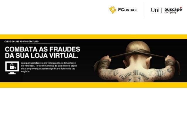 O que é fraude? Conceitualmente e de acordo com a legislação brasileira, Fraude é um ato/ação praticado deliberadamente co...