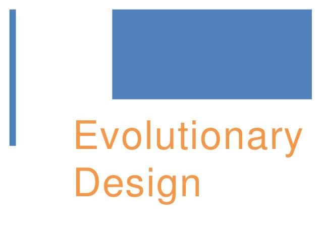 A Good Software Design James Shore
