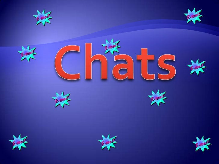 Chats<br />