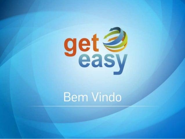 GETEASY PLANO DE COMPENSAÇÃO - BITCOINS - COMODATO