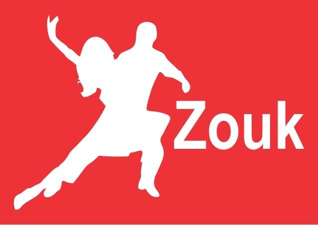 Site de rencontre zouk love