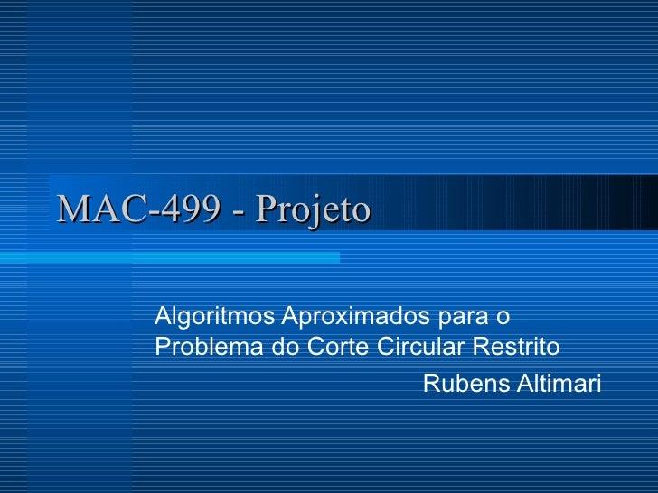 TCC - BCC 2000 (Rubens Altimari)
