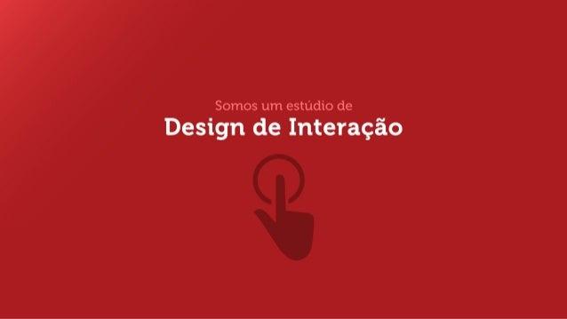 Oferecemos  soluções digitais estruturadas e criativas, capazes de potencializar as estratégias dos nossos clientes