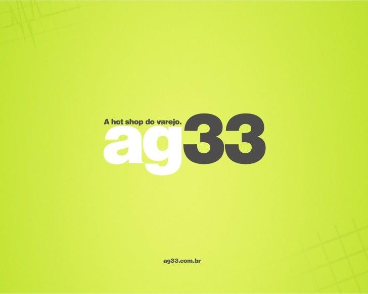 ag33.com.br