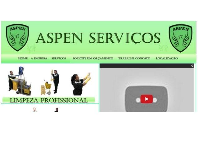 ✔ Responsivo (funciona em tablets e smartphones) ✔ Navegação instintiva ✔ Informativo e Vinculado com Redes Sociais www.as...