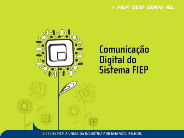 Apresentacaoaberjeestatica 130205034153-phpapp01