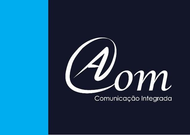 Quem Somos? A ACom Comunicação Integrada é uma Agência criada com o intuito de melhorar e oferecer melhores condições para...