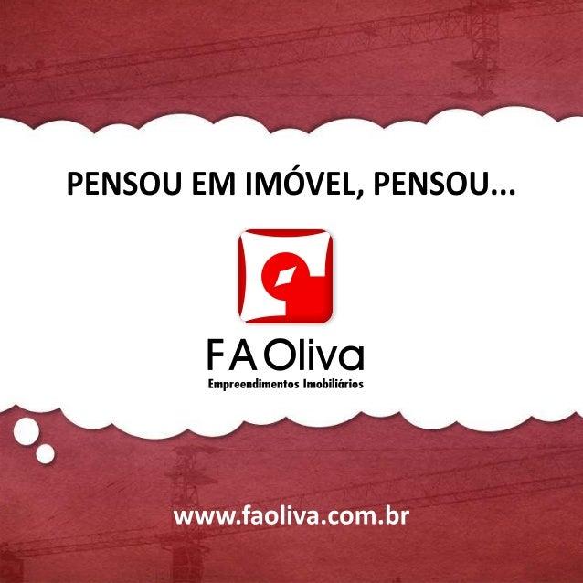 Seu novo estilo de vidaCidade: Jundiaí / SP - Localização: Rua Anita Garibaldi, 254 - Bairro: Vila ArensPróximo lançamento...