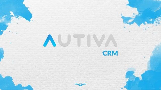 Gestão de Relacionamento com o Cliente, pelo processo de aquisição, transação, atendimento, retenção e construção de relac...