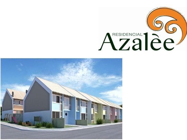 Diferenciais do Empreendimento •   Condomínio Fechado com 42 Residências, localizado a Rua dos Pinheiros 250,     Barreiri...