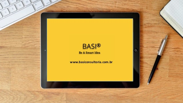 www.basiconsultoria.com.br