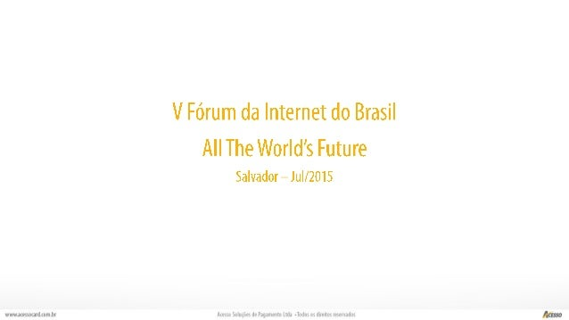 """Bienal de Veneza – 2015 """"All The World`s Future"""""""