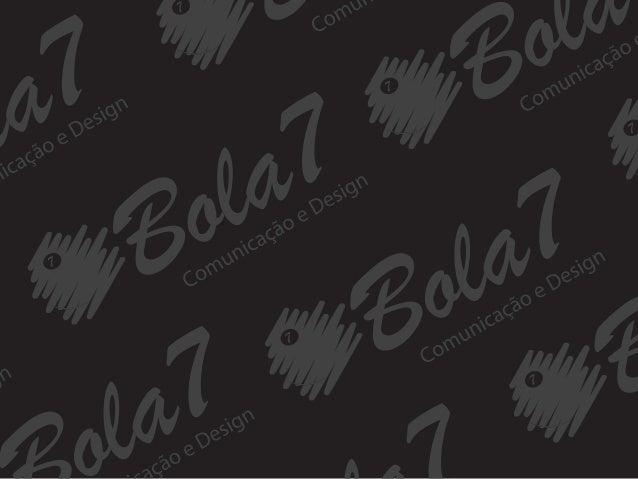 www.bola7agencia.com.br