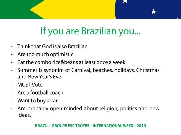 It is where Rio de Janeiro andSão Paulo are located.