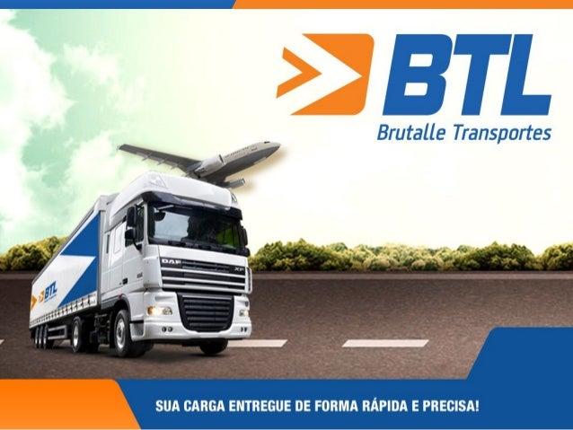 """Brutal!  e Transportes  .  . s  _ _. ._.  _J_. ~ ,  .t,   --d^v~ ' r'   r u' Z_""""+r . v. : nei '~ x """"r1- -. _' ' M, ...  .a..."""