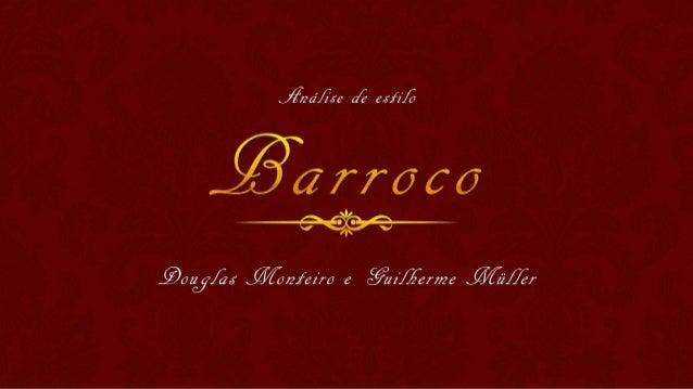 Pietro da Cortona: O triunfo da Divina Providência, 1633-1639. Afresco em teto do Palazzo Barberini, Roma. Manuel de Brito...