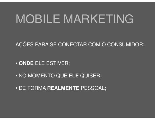 Apresentacao Cases Mobile Slide 2