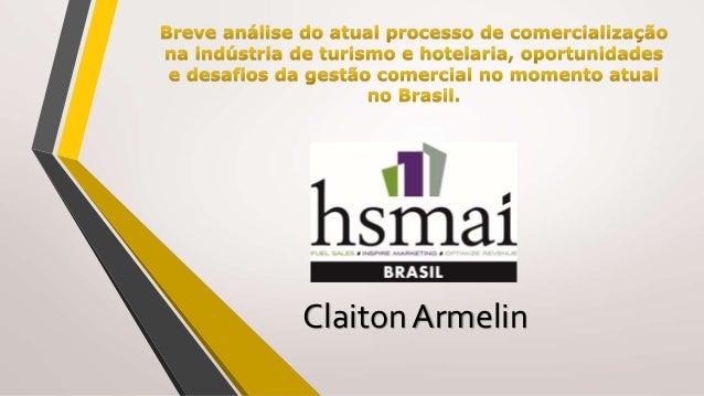 Claiton Armelin