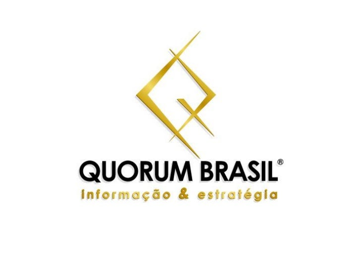 www.quorumbrasil.com