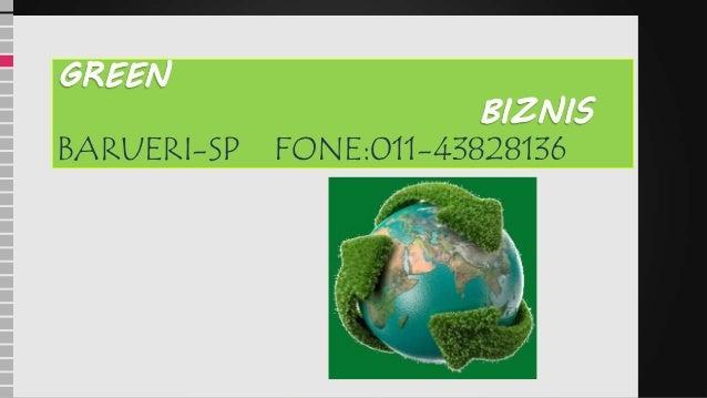 BARUERI-SP FONE:011-43828136