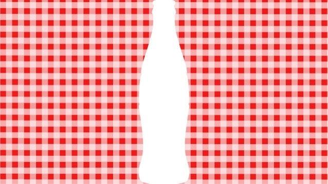Coca-Cola Picnik