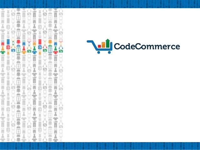 Andrezza Carvalho Minha experiência em e-commerce acumula mais de quatro anos. Abaixo você pode ter uma ideia melhor sobre...