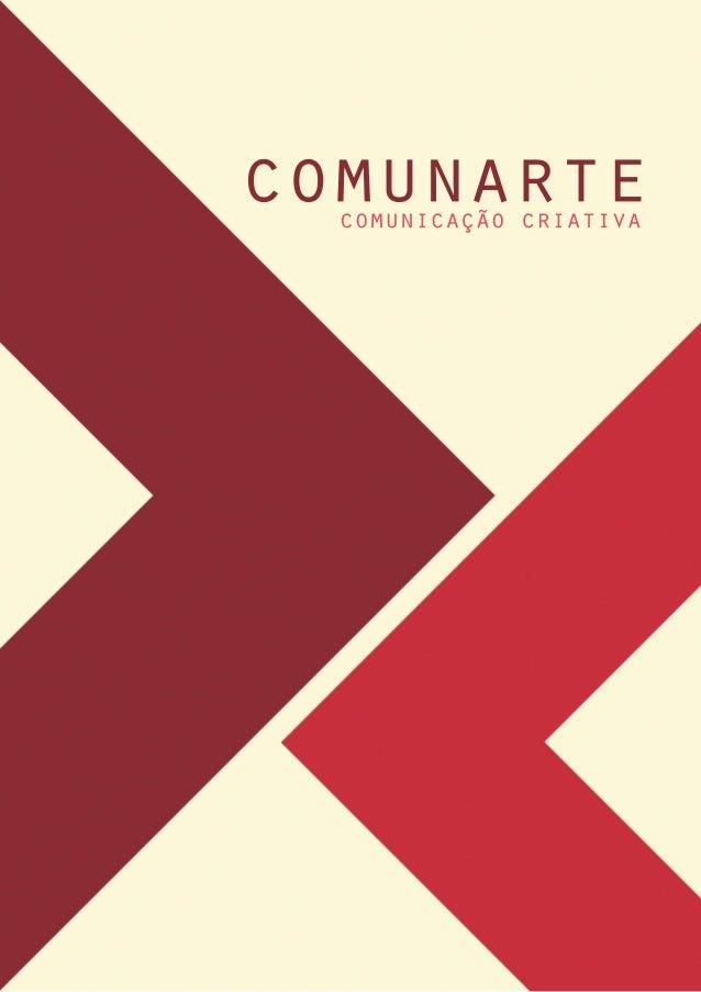 comunartecomunicaçãocriativa