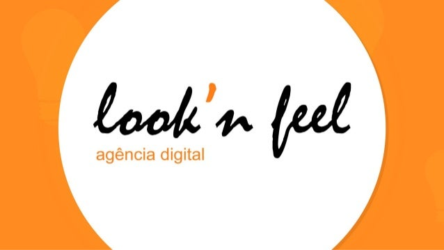 Workshop Planejamento de Marketing Digital