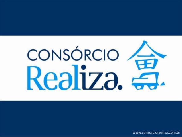 A REALIZA Há mais de 20 anos no mercado, o sucesso é fruto de esforços contínuos e respeito aos clientes. Nosso objetivo é...