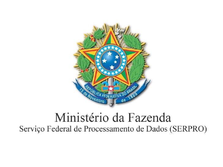 Título da ApresentaçãoDemoiselle 2.0:Produtividade comJava EE6 noFramework OpenSource BrasileiroPalestrante: Flávio Gomes ...