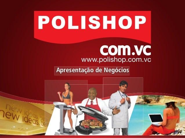 Apresentação de Negóciospolly_opportunity_3_2012.indd 1                              16/05/2012 09:48:10
