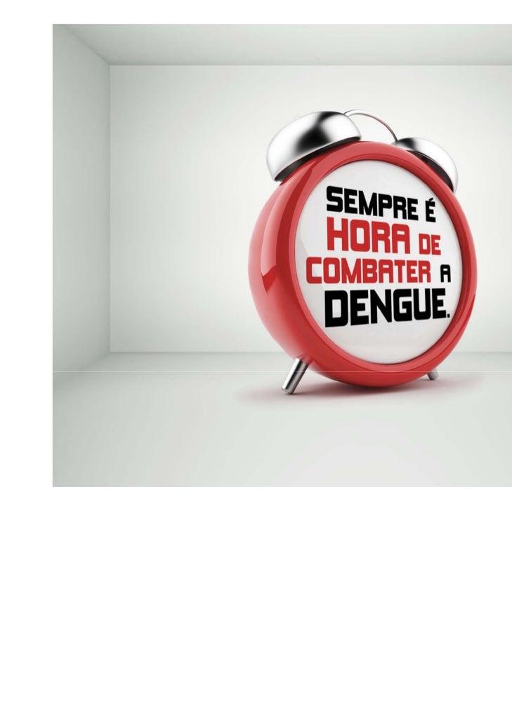LIRAa 2011Pesquisa feita nas residências para verificação depresença de criadouros de mosquitos nos municípiosAlta de 53% ...