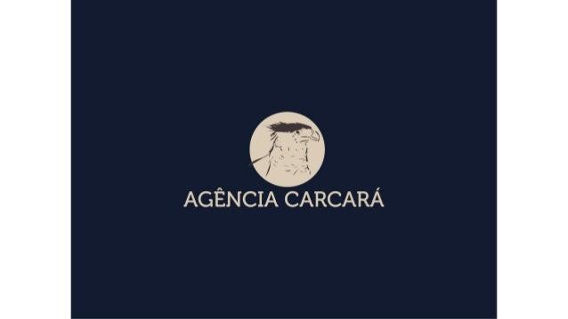 Chi è l'Agenzia Carcará?