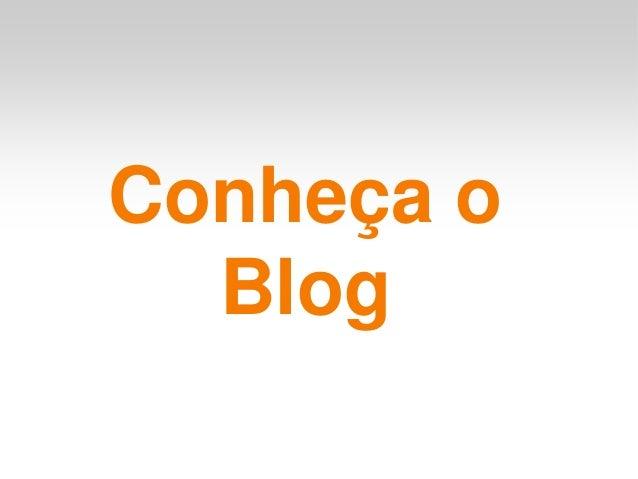 Apresentacao do blog_-_pccc
