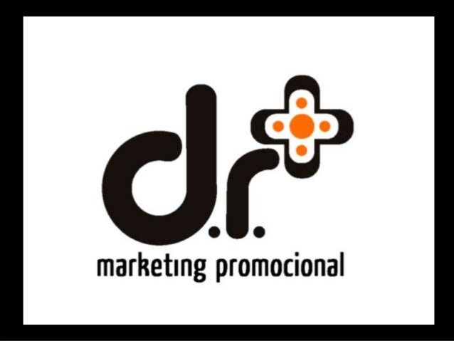 Quem Somos     Somos advestising, full, total ou 360? Somos do marketing direto ou do evento?                 Do incentivo...