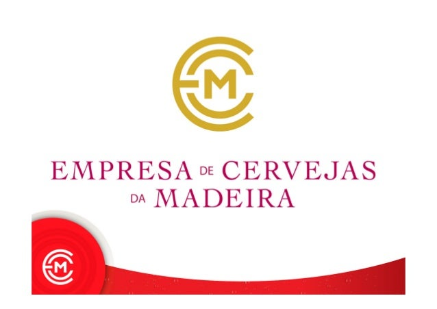 O Grupo Pestana entra no capital da ECM em 1994 com a aquisição de 51% de H.P. Miles & Cia., Lda.        Em 2004 passa a d...