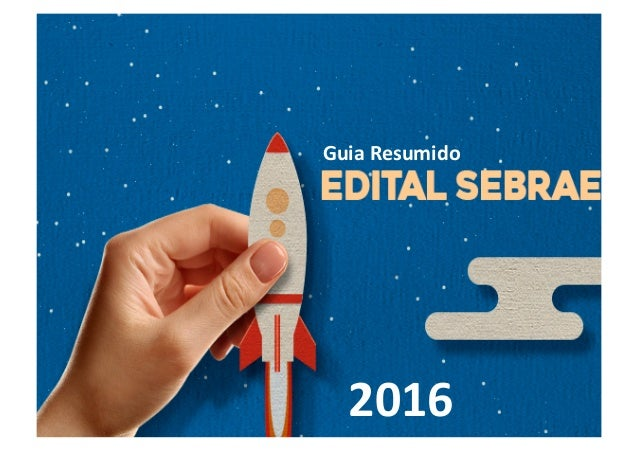 Consultores:LeandroLibérioeRodrigoAlves  Resumo GuiaResumido 2016