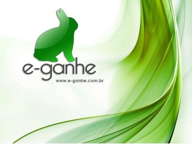 clickclickclickclickclickwww.e-ganhe.com.br