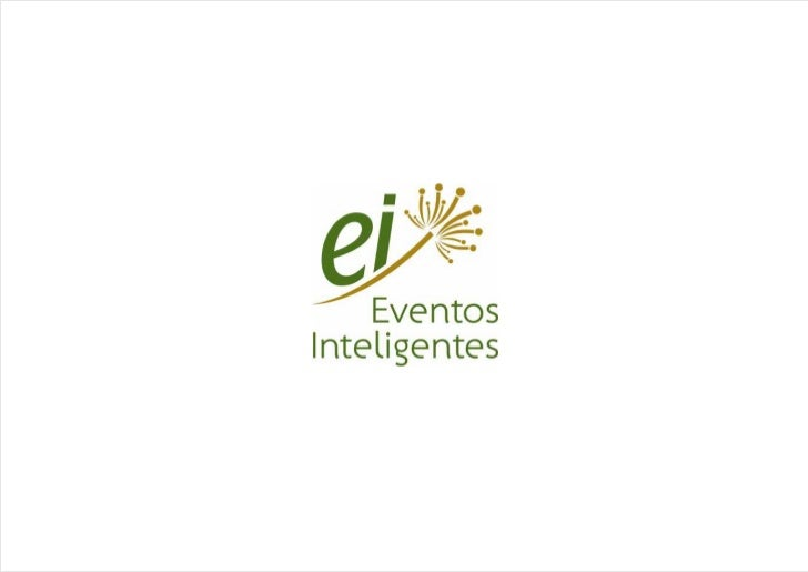 Eventos Sustentáveis;Gestão Integrada de Resíduos Sólidos;Planejamento e Lojística do evento;Criação de Projeto;Criação de...
